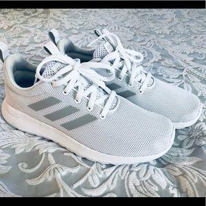 Adidas NWOT!! Sneakers